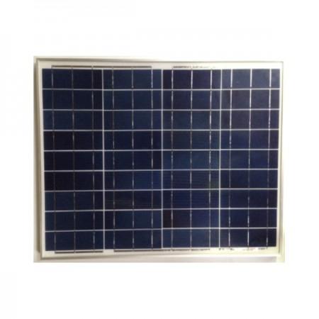 Daqo 40W panel