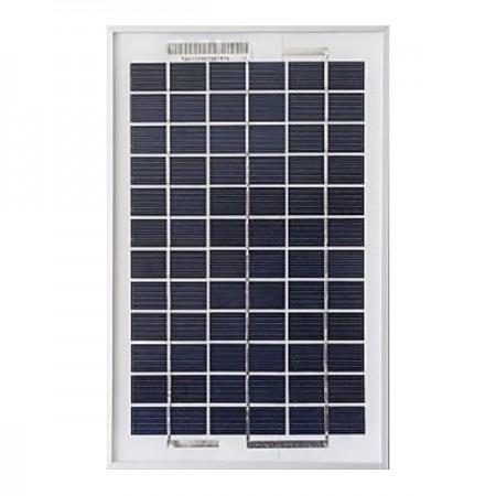 Daqo 5W panel-600