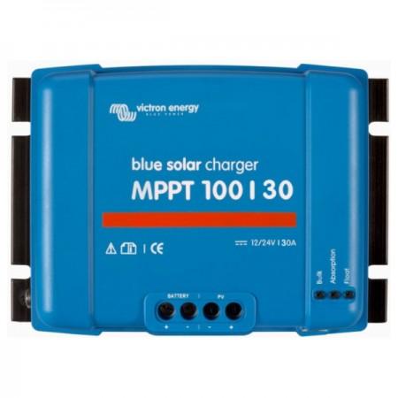 BlueSolar-MPPT-100-30