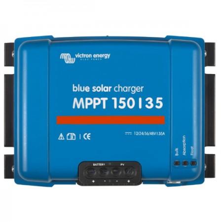 BlueSolar MPPT 150_35