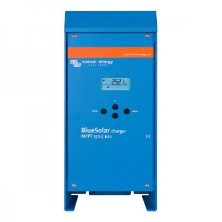 BlueSolar MPPT 150_85