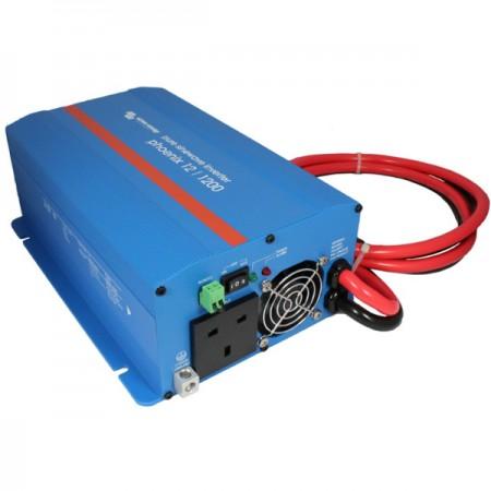 Victron 12V 1200W Inverter