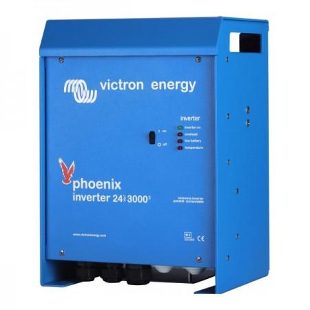 Victron 24V 3000W Inverter